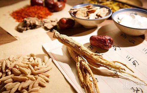 Top các loại sâm quý Việt Nam và hình ảnh của các loại sâm